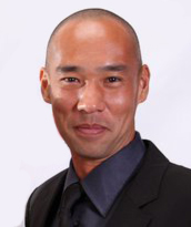 Dennis Yang