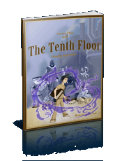 The Tenth Floor