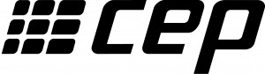 101206_LOGO_CEP_black_images